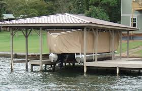 Pontoon Cocoon Boat Covers Boat Covers Gallery Hurricane Awning Canvas Marco Upholstery Marine Shade Textile Nh New England Awnings Hampshire Covertech Inc Custom Canada Usa Centre Console Bulkhead Inflatables Canopies Wa Cover Designs By Sams In Oakland Park Florida Carports Awning Bromame Tecsew Blog Absolutely 5 Year Guarantee Bimini Tops Delta Tent Company