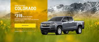 100 Truck Farm Easley Kevin Whitaker Chevrolet New And Used Chevy Dealer In Greenville
