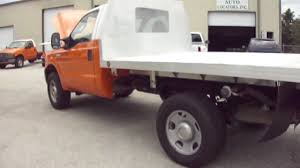 2005 FORD F-350 SUPER DUTY 4WD WITH ALUMINUM FLATBED - YouTube Protech Alinum Flatbed Dickinson Truck Equipment Eby Plants Awarded Ford Dropship Codes Truck Bodies Trailer Duramag Flatbeds Stake Bodies Cliffside Body 2012 F250 King Ranch 1owner Alinum Flatbed 67l Diesel4x4 Faytetruckbodies Flatbeds Hughes 7403988649 Mount Vernon Ohio 43050 Dumping East Penn Carrier Wrecker Blog Pafco Truck Bodies Custom Pickup 1 Blaylock Cstruction Llc 2005 Ford F350 Super Duty 4wd With Youtube 3000 Series Beds Hillsboro Trailers And Truckbeds Bumpers Frontline