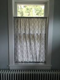 tension rod curtains teawing co