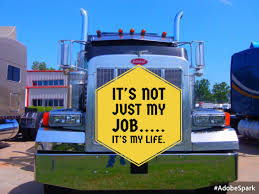 Smart Trucking On Twitter: