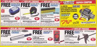 Harbor Freight Coupons Expiring 8 31 16 Struggleville