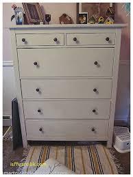 Hemnes 6 Drawer Dresser Hack by Dresser Luxury Ikea Hemnes Dresser Review Ikea Hemnes Dresser