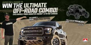 The Ultimate Off-Road Combo Allnew Innovative 2017 Honda Ridgeline Wins North American Truck Win Your Dream Pickup Bootdaddy Giveaway Country Fan Fest Fords Register To How Can A 3000hp 1200 Mile Road Race Ask Street Racing Bro Science On Twitter Last Chance Win The Truck Car Hacking Village Hack Cars A Our Ctf Truck Theres Still Time Blair Public Library Win 2 Year Lease Of 2019 Gmc Sierra 1500 1073 Small Business Owners New From Jeldwen Wire