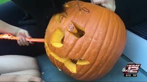 American Flag Pumpkin Carvings by Pumpkin Carving Do U0027s Don U0027ts