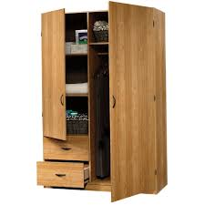 Solid Wood Computer Armoire Hutch Desk Storage Cabinet | Home ... Solid Wood Computer Armoire Hutch Desk Storage Cabinet Home Fniture Astonishing To Facilitate Your Amazoncom Natural Pine Kit Easy Assembly Enchanting Corner Wall Jewelry Reclaimed Wooden Clothing Chest Computer Desk Pating Ideas Armoire A Few Years Ago I Oak White All And Decor Cherry Wood Build An Inexpensive Desks Ikea Tall