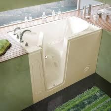 Home Depot 54x27 Bathtub by Best 25 54 Inch Bathtub Ideas On Pinterest Clawfoot Tubs Penny