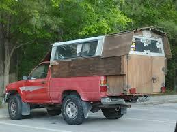 100 Pickup Truck Camper Dfw Auto Accessories S Jeep Tj Rear