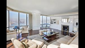 100 Penthouses For Sale In New York Prominent Downtown Penthouse In