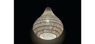 suspension chambre suspension luminaire blanc suspension luminaire pour chambre grande