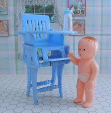 Details About Renwal FIVE PIECE NURSERY SET, Vintage Plastic ... Pepperonz Set Of 8 New Born Baby Dolls Toy Assorted 5 Mini American Plastic Toys My Very Own Nursery Doll Crib Walmart Com You Me Wooden Highchair R Us Lex Got Vintage 1950s Amsco Metal Pink With Original High Chair Best Wallpaper Jonotoys Baby Doll High Chair 14 Cm Blue Internettoys Dressups Jeronimo For Sale In Johannesburg Id Handmade Primitive Wood 1940s Folk Art Preloved Stroller And Babies Kids Shop Jc Toys Online Dubai Abu Dhabi All Uae That Attaches To Table Home Decoration