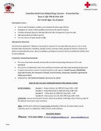 First Day Of Kindergarten Sign Good As Resume Powerpoint Template Reference Detailed