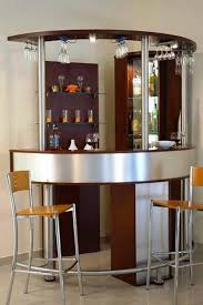 Mini Bar For Home To Create Your Own Easy On The Eye Living Room Design Ideas 3