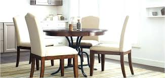 High End Dining Chairs Model Room Furniture Manufacturers List Top