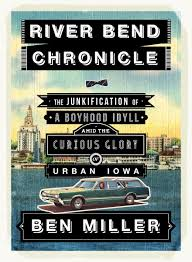 Millers Christmas Tree Farm by Review Of Ben Miller River Bend Chronicle The Junkification Of A