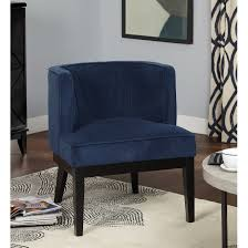 100 England Furniture Accent Chairs.html Shop Simple Living Meredith Chair Free Shipping Today