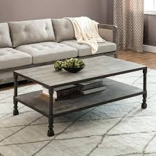 Pictures Of Coffee Tables Images Made Out Pallets