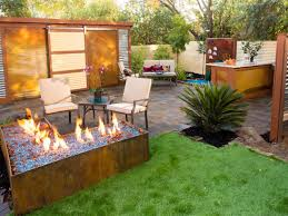 Others: Yardcrashers With Beautiful Fire Features Ideas ... Others How To Get On Yard Crashers For Your Exterior Decor Photos Hgtv Diy Network Tv Shows Hgtv Yardcrashers With Beautiful Fire Features Ideas Tips Crasher Backyard Makeover Show Apply House Josh Temple Married Landscape Outdoor Patio Rescue My Eight Makeovers From Diy Networks Recreating Garden A Backyard Makeover Tv Show And Yard Design For Village