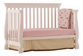 Bratt Decor Venetian Crib Daybed Kit by Crib Daybed Instructions Baby Crib Design Inspiration