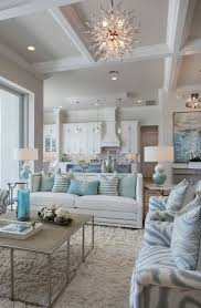 100 Homes Interior Luxury Seaside The Ultimate Design Guide Love