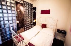 chambre d hote hambourg ce que vous devriez porter à la chambre d hôte hambourg chambre