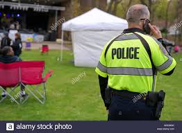 Festival Police Stock Photos & Festival Police Stock Images ... New Video Shows School Cop Scot Peterson Hiding As Gunman Scottish Police Federation Meols Cop High School Home Festival Stock Photos Images Trigger Over And Out 11alivecom Modern Contemporary Fniture Designs Online Blu Dot My 2019 English Classroom Tour Doc Los Gatos Resigns Amid Outcry Over Previous Sjsu Firing Jury To Cide Fate Of Former Pullman Police Officer Accused Lapd Launches Paid Traing Program For High Grads Wkforce Almost One In Five Suffer With A Form Ptsd Details About Essentials Executive Chair Back Office Computer Ess3081brn