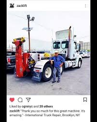 Images About #zacklift Tag On Instagram The Kirkham Collection Old Intertional Truck Parts Is 2012 Repair Manual Download Glover Trucks Bosco Pool Spa Prefer Hx 620 Altruck Your For Sale Goodman And Tractor Amelia Virginia Family Owned Operated Online Catalog Newlons Elkins Wv One Stop For Parts Photo Archives Inventory Dealer Home Used 15 Centers Nationwide