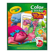 Adult Coloring Books Kids