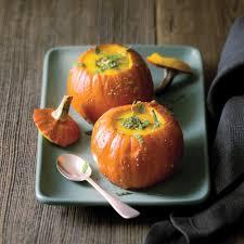 Jamaican Pumpkin Soup Vegan by Pumpkin Recipes Sunset
