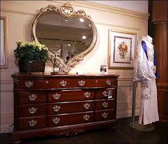 Vaughan Bassett Bedroom Sets by Photo A Heart Shaped Mirror Is Among The Vaughan Bassett