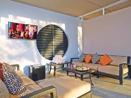 Elara One Bedroom Suite by Best Price On Elara By Hilton Grand Vacations In Las Vegas Nv