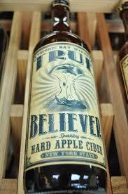 Ace Pumpkin Cider Gluten Free by 65 Best Ciders I U0027ve Tried Images On Pinterest Maryland Beer And