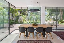 Plain Ideas Pendant Lighting Over Dining Room Table 8 For Above Your