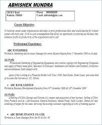 Welder Resume Objective Fresh Entry Level It Template Beautiful Human Resources Of