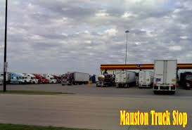 The Local Truck Stop In Mauston Wisconsin   Central Wisconsin Beauty ... M915 Convoy Photos Effstop Local Smallradius Travel Landscape With Truck Truck Stop Plans Major Expansion News Obsver The Stop La On Twitter Greentruck Is A Now County Signs Off Loves Rezoning In St Clair Twp Filelocal Hyderabadjpg Wikimedia Commons Driver Seriously Injured Trying To Car Misusing Autobahn Set Open Millersburg Thursday Turn Out By Pearl Gluck Early Funders Thank You For