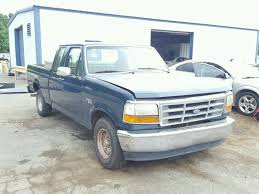 1994 Ford F150 For Sale At Copart Shreveport, LA Lot# 39658658 I Have 4 Fire Trucks To Sell In Shreveport Louisiana As Part Of My Used Kia Vehicles For Sale La Orr 2017 Sorento Km Dodge Ram Elegant Challenger In Jaguar Ftype Lease Offers Prices Red River Chevrolet Bossier City Toyota Priuses Autocom 1996 Gmt400 C1 Sale At Copart Lot New And Trucks On Cmialucktradercom Dually For Car Models 2019 20 2018 Sportage 3d7ml48a88g207178 2008 Silver Dodge Ram 3500 S