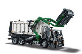 LEGO Technic Mack® Anthem™ 42078 « LEGO Technic « LEGO Gaminiai ... Lego Technic Mack Anthem The Awesomer Buy Juniors Garbage Truck Online At Low Prices In India Lego City 60118 Duplo Help The Big To Haul All Of Recycling Amazoncom City Toys Games Large Action Series Brands May 2016 Toysworld Science Bears Creations Police Trash Truck Pricey73s Most Teresting Flickr Photos Picssr Review 4432 Youtube Fast Lane Dump And Vehicles R Us Australia Join