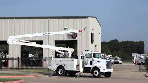 Lift-All LOM10-55-2MS Bucket Truck - 15511 - YouTube 2007 Sterling Lt7500 Boom Bucket Crane Truck For Sale Auction Trucks Duralift Datxs44 On A Ford F550 Aerial Lift 2009 4x4 Altec At37g 42ft C12415 Ta40 2002 Hydraulic Telescopic Arculating For Gmc Tc7c042 Material Handling Wliftall Lom10 Utility Workers In Hydraulic Lift Telescope Bucket Truck Working Mack Cab Chassis 188 Listings Page 1 Of 8 2003 Liftall Ltaf361e 41 Youtube