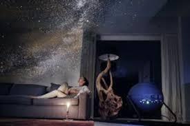 heim planetarium