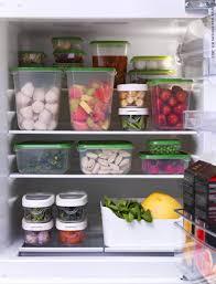 comment bien conserver ses légumes au frigo frigo légumes et