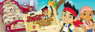 disney jake jake and the never land pirates with great kids bedrooms