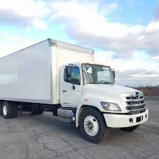 DMV New & Used Truck Sales - Home | Facebook Used Class 8 Prices Up In December Sales Slip On Fewer Days Trucks For Sale Salt Lake City Provo Ut Watts Automotive 15 Taboos About Isuzu For In South Africa You Best Truck Crs Quality Sensible Price Preowned Jesup Ga New Cars Service Work Big Rigs Mack 2015 Kenworth T680 Mhc I0414379 Pickup California Truck Sales Will Be A Challenge Industry Says Scania Boss Thomas Hardie Concrete Mixer Truro Second Hand Commercial Feet At E4dd7 43a11 Jordan Used Trucks