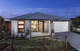 New Living Homes | Affordable Home Designs In Sydney Zandai_545_q9jpg Architecture Excelent Architectural House Design With Wooden 50 Stunning Modern Home Exterior Designs That Have Awesome Facades Single Storey Homes Photos Decorating Pacific Two Mcdonald Jones 30 Facade And Ideas Inspirationseekcom 40 Entrances Designed To Impress Beast 42 Huntingdale Canberra New Builders Melbourne Carlisle Images About Idea On Pinterest Struktur Gambar Of Style In Building