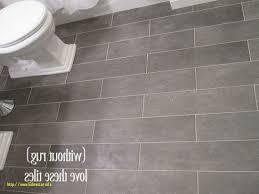 Bathroom Floor Tile Lowes with Awesome Beautiful Bathroom Floor