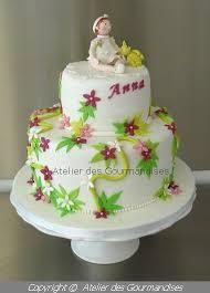 deco gateau en pate a sucre recette land recette de gâteau bâteme pour déco en pâte