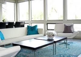 Teal Living Room Set by Teal Living Room Decor Lovely Lovely Brown And Teal Living Room