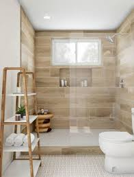 Bathroom Remodel Diy Budget Renovation Wall Colors Lovely 70 ... 10 Small Bathroom Ideas On A Budget Victorian Plumbing Restroom Decor Renovations Simple Design And Solutions Realestatecomau 5 Perfect Essentials Architecture 50 Modern Homeluf Toilet Room Designs Downstairs 8 Best Bathroom Design Ideas Storage Over The Toilet Bao For Spaces Idealdrivewayscom 38 Luxury With Shower Homyfeed 21 Unique
