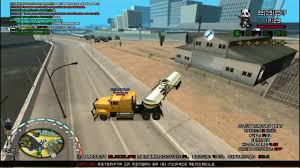 SA:MP]Old Times Convoys|Romania National Trucking - YouTube National Truck League Appoints Vp Of Tional Growth Todays Truck Landstar Schneider Skin Mod American Simulator Mod Ats Hurt In A Texas Wreck With An Unqualified Driver Anderson Appreciation Week Game Ps Logistics Joins Blockchain Trucking Alliance Fleet Companies Beware Borton Petrini Afghan Eric W Barton Man On Mission Deals Available To Truckers During Truck Trailer Transport Express Freight Logistic Diesel Mack Top 14 Rources For Tranbc