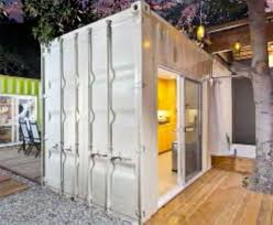 100 Cargo Container Home 11 Shipping S You Can Buy Right Now Off Grid World