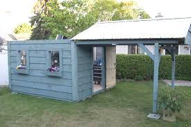 slm 8x8 wood shed 10x8 metal shed